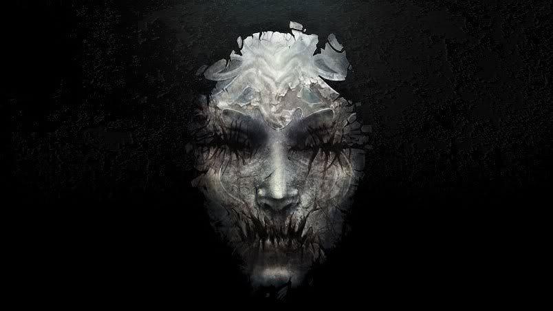 mask-broken-8-limbs-us-muay-thai