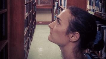 Sylvie von Duuglas-Ittu - Chiang Mai University Library