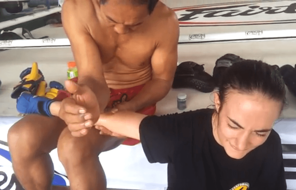 sexleksaker för killar thai åkersberga