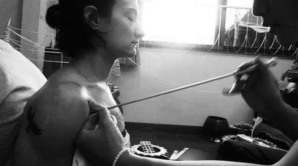 Arjan-Pi-Bangkating-Sak-Yant-Chiang-Mai-Sacred-Tattoo-Sylvie Muay Thai Tattoo-w1200