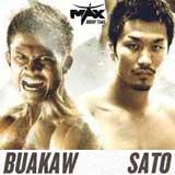 buakaw-vs-sato-fight-video-max-muay-thai-4-poster