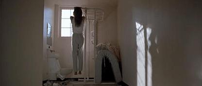 Sarah Conner Terminator 2 - Inspiration - Female