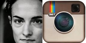 sylvie instagram 2