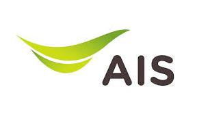 AIS phone plan