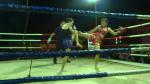 Fight 108 - Sylvie von Duuglas-Ittu vs Gaewdaa Por. Muangphet - block