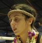 Muay Thai Profile photo - Chantal Ughi