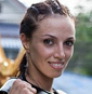 Muay Thai Profile photo - Teresa Wintermyr JPEG