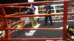 Fight 127 - Sylvie vs Nongnui Sitdobwad - Chiang Mai-w1400