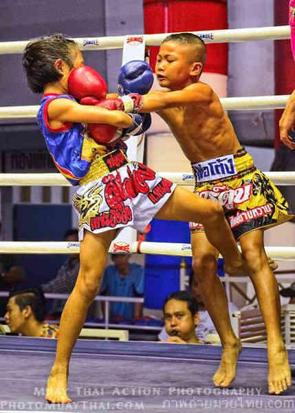 Thai boy nu #8