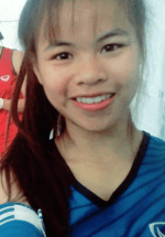 Muay Thai Profile photo - Faa Chiangrai
