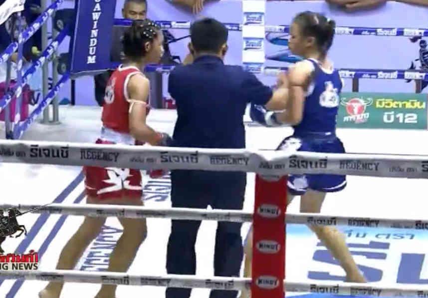 PhetJee Jaa vs Faa Chiangrai-w1400