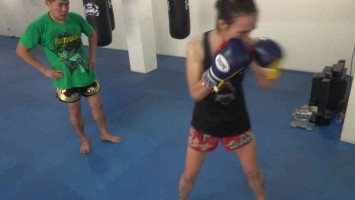 Chatchai and Sylvie instruction-001