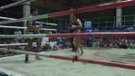 Fight 141 - Sylvie von Duuglas-Ittu vs Jomkwan - Mahasarakham