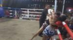 Fight 142 - Sylvie vs Nong Som-001