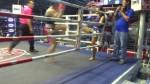 Fight 143 - Sylvie vs Faa Chiangrai - Thepprasit-001