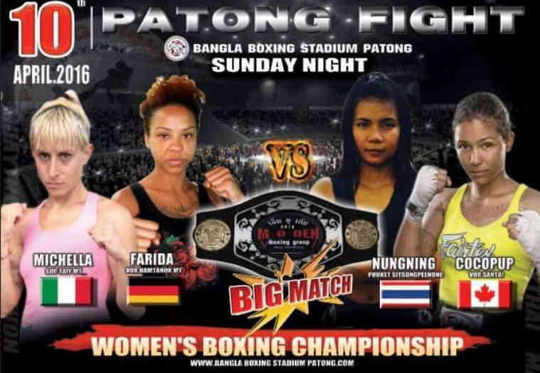 4 woman tournament-001