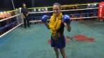 Muay Siam Northern 105 lb Champion - Sylvie von Duuglas-Ittu-001