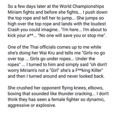 Thailand-bottom-rope-rant-3.png