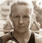 Geraldine O'Callaghan - Sinbi Muay Thai 2