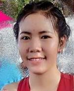 Muay Thai Profile photo - Chompu Sor. Penprapa