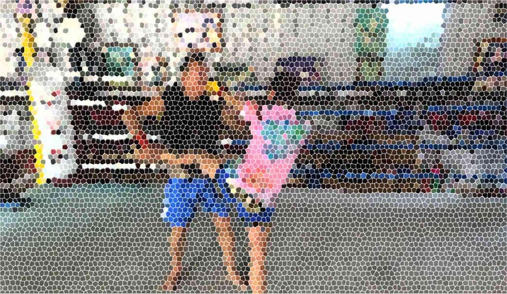 mosaic-of-knowledge-muay-thai-multi-gym-approach