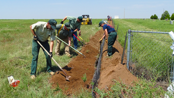 prairie-dog-fence