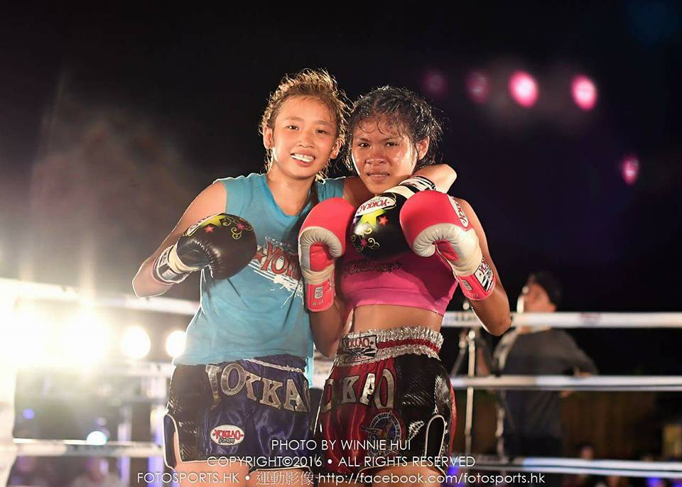 candy-hoi-yan-wu-vs-faa-yokkao-fight-3