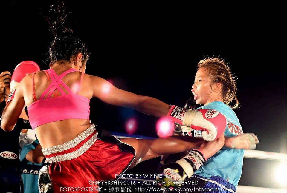 candy-hoi-yan-wu-vs-faa-yokkao-fight-4
