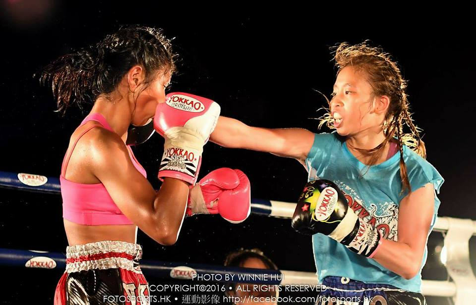 candy-hoi-yan-wu-vs-faa-yokkao-fight-6