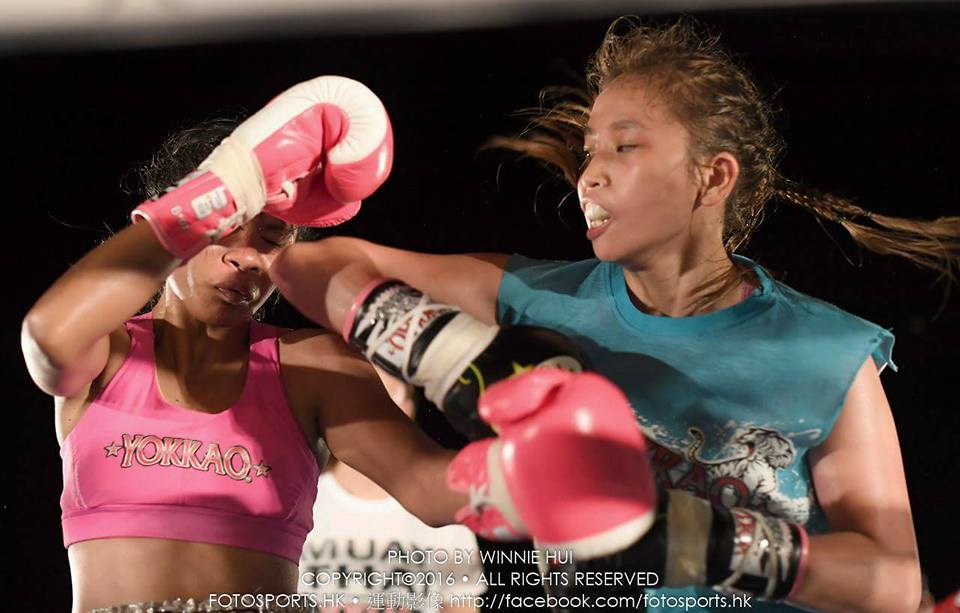 candy-hoi-yan-wu-vs-faa-yokkao-fight-7