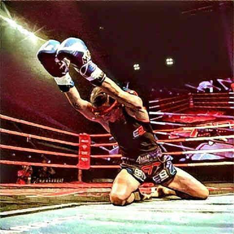 fight-156-sylvie-ram-muay