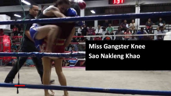 miss-gangster-knee-named-by-thai-press