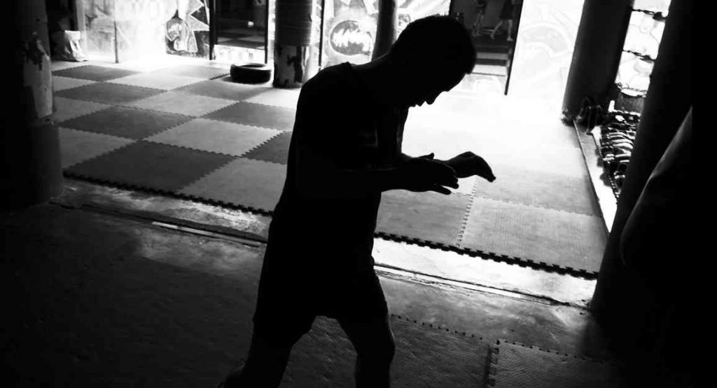 hippy-singmanee-sylvie-3-1-shadow