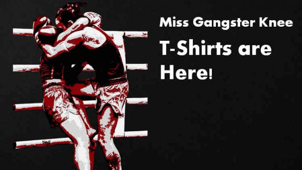 miss-gangster-knee-t-shirts