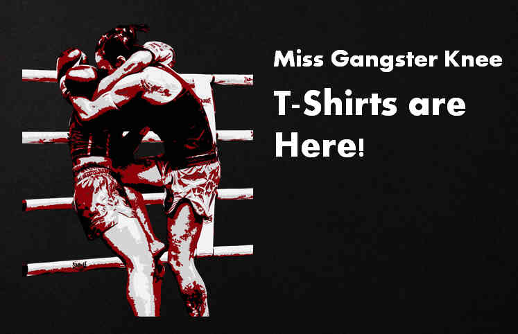 miss-gangster-knee-t-shirts