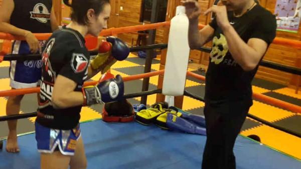 sylvie-training-with-namkabuan