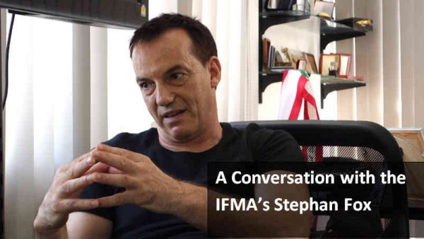 interview-with-ifmas-stephan-fox