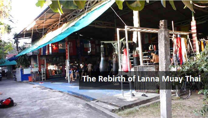 the-rebirth-of-lanna-muay-thai-chiang-mai
