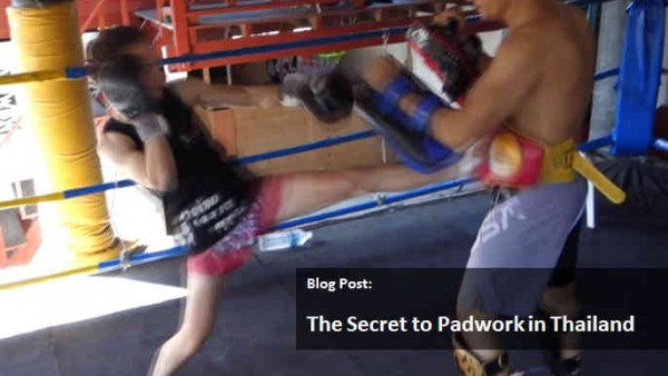 the-secret-to-padwork-in-thailand