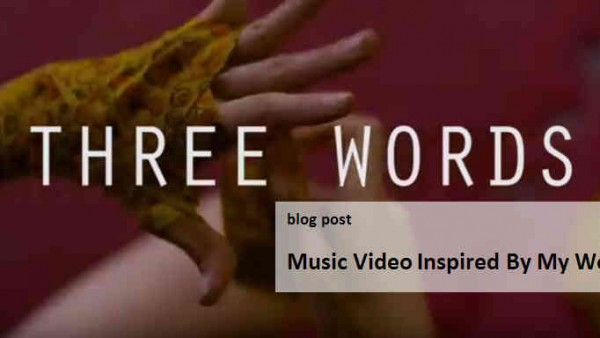music-video-three-words-by-punskription-inspired-sylvie