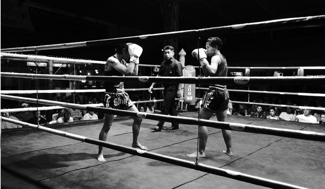 Fight 164 - Thanonchanok 2 (1)