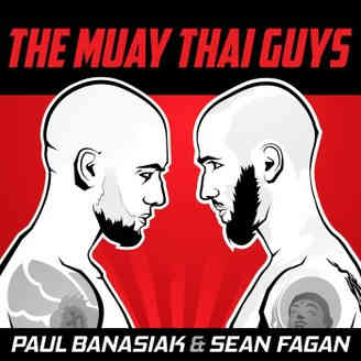 find the Muay Thai Guys podcasts here in itunes