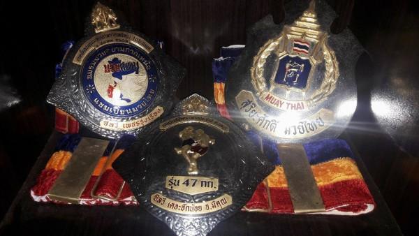 Sylvie-Muay-Thai-Belts-e1495967083278.jp