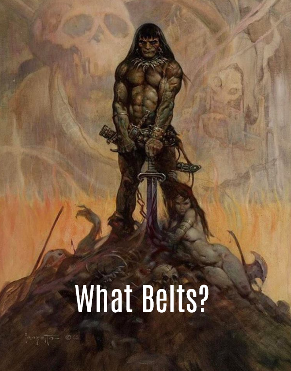 What-Belts.png