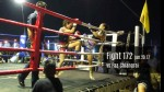 Fight 172 - Sylvie Petchrungruang vs Faa Chiangrai