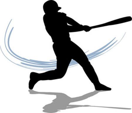 baseball-bat.jpg