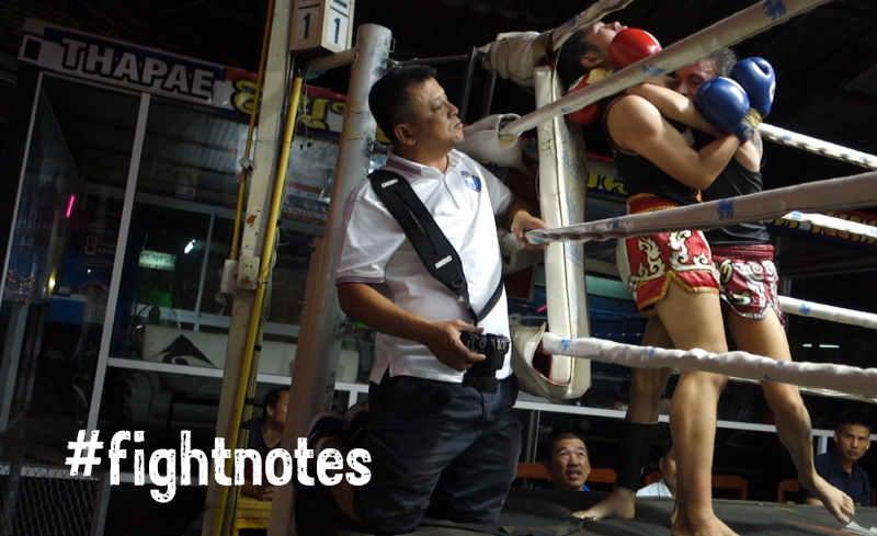 fightnotes fiight 217 ig